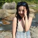 Sherry Xie