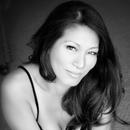 Betty Jeng