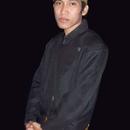 Sinung Wahyono