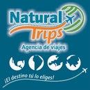 Agencia de Viajes Natural Trips