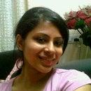 Alisha Thakur