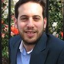 Adam Rattner
