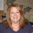 Kathy McCubbins