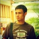 Irfan Duane