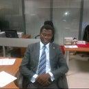 Ibiloye Olaleye