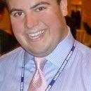Jared Bierbach