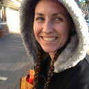 Rae Ann Lunde Rockwell