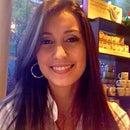 Danielle DiPrima