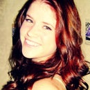 Katelyn O'Brien