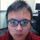 Zhoulu Luo