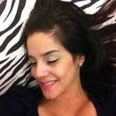 Luana Machado