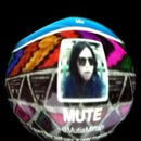 mutia miftah