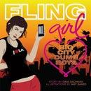 Fling Girl