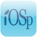 The iOS Post