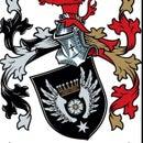 Baron Gerard Cornielje von Saxen