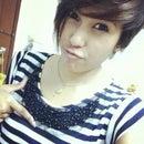 Sallee Choothong