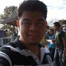 John Luat