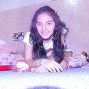 Gabriella Yaritza