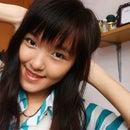 Lily Zhen