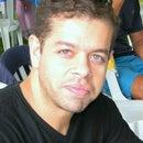 Marcos Alexandre Mendes