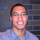 Bryan Michalowski
