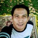 Beno Mahmud
