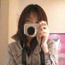 tsuru_hime