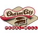 Charm City Pedal Mill