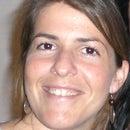 Elena Coromina