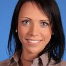 Linda Kalnina