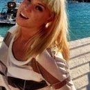 Ingrid Zee