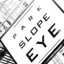 Park Slope Eye