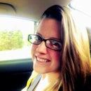 Kate Silha