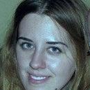 Meg Dalton