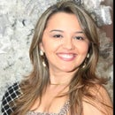 Fabiana Medeiros