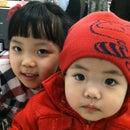 Chulhyun Cho