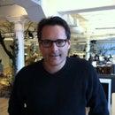 Jonathan Birenbaum