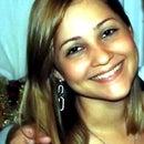 Bárbara Menezes