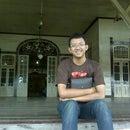 Adityo Prabowo