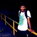 Afifuddin Apit