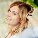 Ekaterina Kupeeva