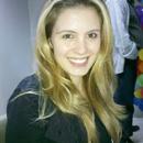 Jessica Camargos