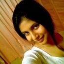 Natasha Dileep