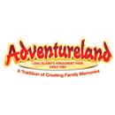 Adventureland Long Island