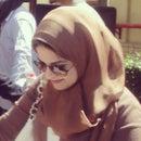 Soha Saeed
