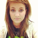Kaytlyn Matthews
