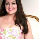 Alexandra, The BeverlyHillsMom