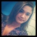 Solange Farias