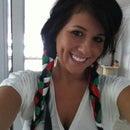 MexicanAtHeart.com Jessica Seba