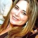 Kika Torres